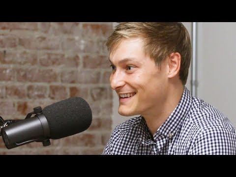 Communicate with Users, Build Something They Want - Ryan Hoover of Product Hunt