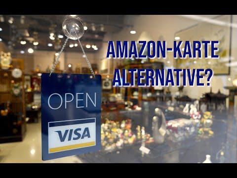 amazon-visa-kreditkarte:-alternative-zur-hausbank?