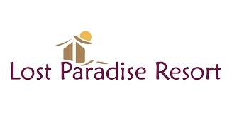 Lost Paradise Resort Corporate Video Thumbnail