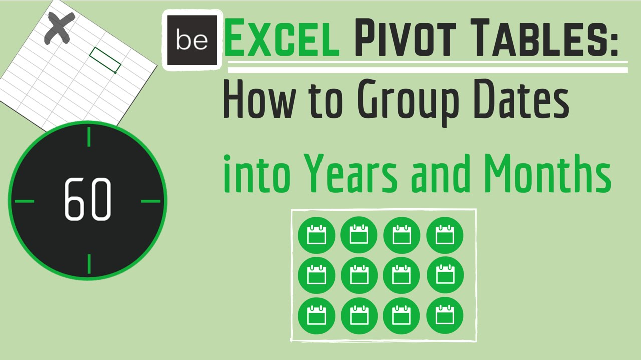 how to add year into excel