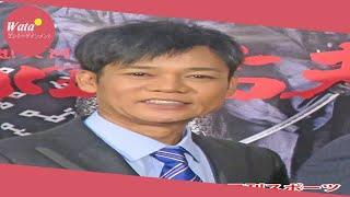ネプチューンの名倉潤(49)が、「M-1グランプリ」で優勝したお笑...