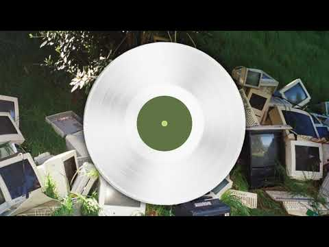 SZA - Normal Girl (The Roots Picnic Edition)