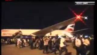 AFRICAN LOVE WITH HUZOOR-persented by-KHALID QADIANI.flv