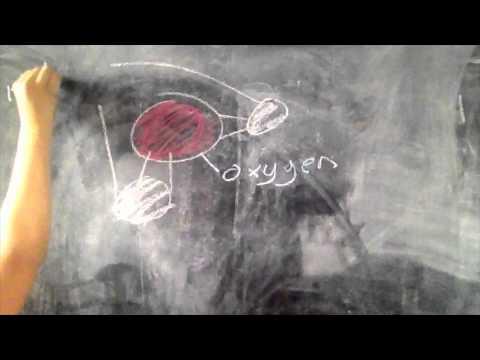 eScience : Les Atomes