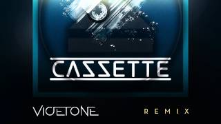 Repeat youtube video Cazzette - Weapon (Vicetone Remix)
