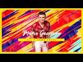 MARIO GUERRERO - Tal y como estás (Audio)