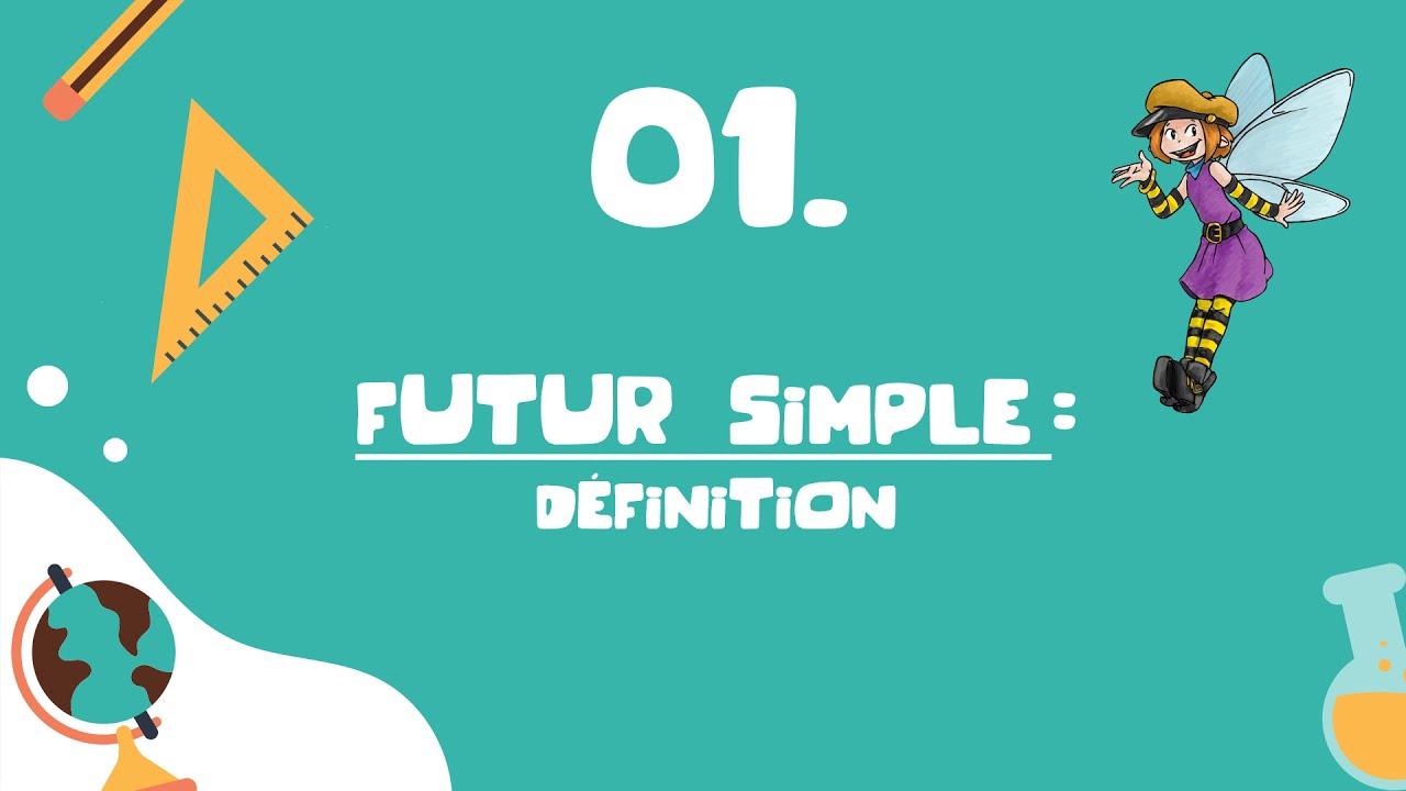 Evaluation Futur Simple Cm1 Cm2 Exercices De Conjugaison A Imprimer