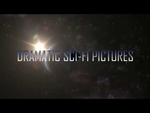 DRAMATIC SCI-FI PICTURES| VideoEditing works|Vfx works| Fx sound editing works