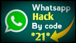 ||How to Hack Watsapp|| Secret trick|| mobile tips|| watsapp kaise hack kare