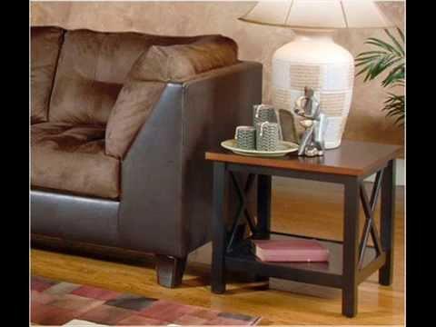 Serta Sectional Sofa $490
