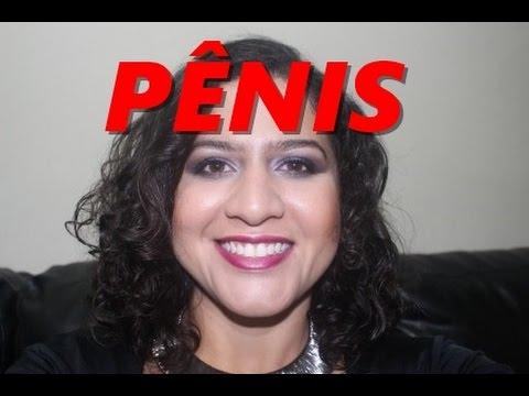 como dar um linguado video de sexo oral