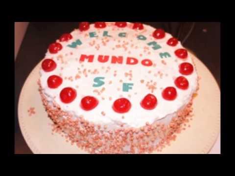 Quinoa song
