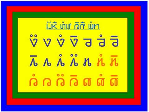hmong writing Pahawh hmong is an indigenous semi-syllabic script, invented in 1959 by shong  lue yang,  pahawh is not as widespread as rpa romanization for writing  hmong, partially because of the difficulties in typesetting it, but it is a source of  great.