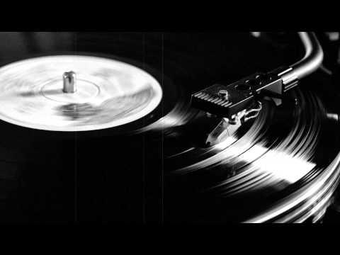 old school 90s rap - 2013-05-22 04:57:15