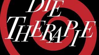 Die Therapie - Alles muss raus (Podcast) - Therapie #73: Enneagramm & Krabbenfilet thumbnail
