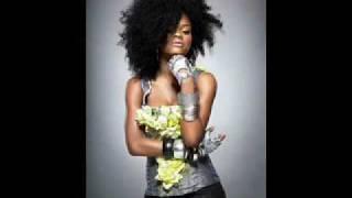 Teyana taylor - Swagg (with lyrics)