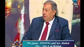 الملياردير المصري عنان الجلالي يكشف أصعب المواقف التي واجهته