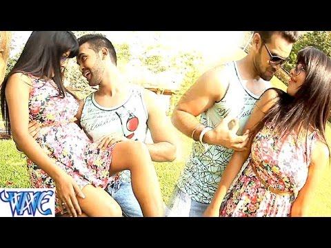 माल हउ हो गजब के धांसू - Lapkauwa Bokhar - Akash Dubey - Bhojpuri Hot Songs 2016 new