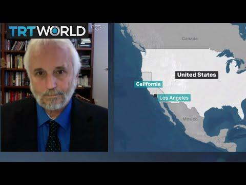 Venezuela Votes: Professor Salas discusses the regional elections