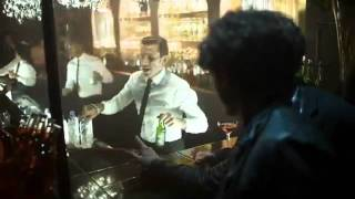 Heineken: Sunrise