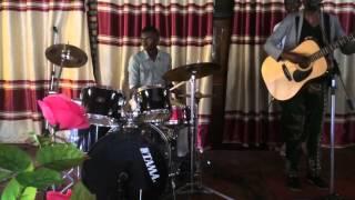 Uri uwera gitare by ASA