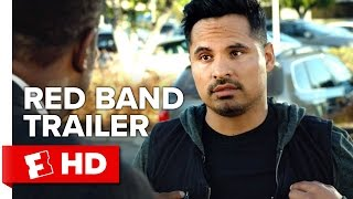 CHIPS Red Band Trailer #1 (2017) | Movieclips Trailers