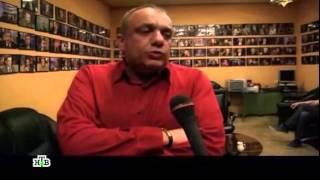 Тайный шоу бизнес  Секс, ложь и ВИА Гра 22 04 2012