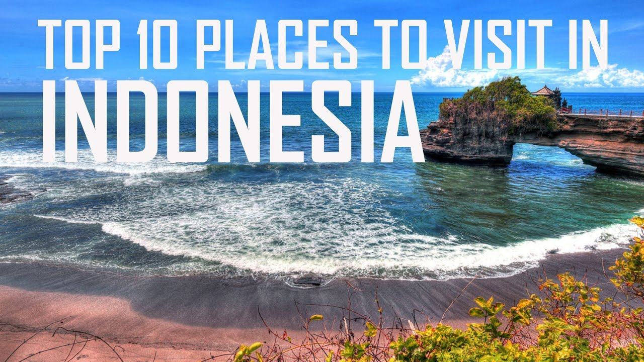 Top 10 places to visit in indonesia things to do in bali for Bali indonesia places to stay