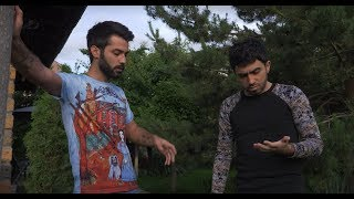 Ереви / Yerevi - Серия 54 / Episode 54