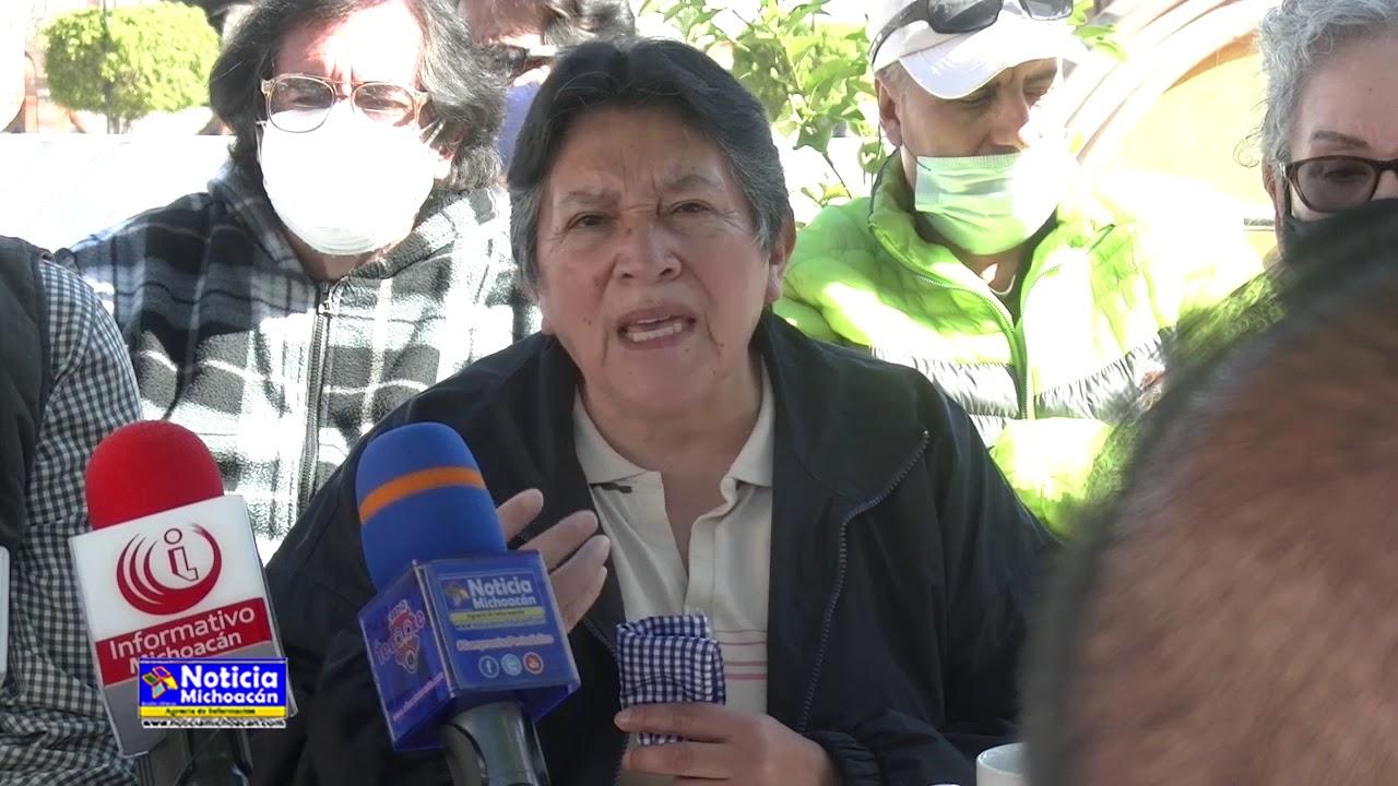Ha 2 años de Gobierno Morena continúa dando resultados al país: Blanca Alfaro Vázquez