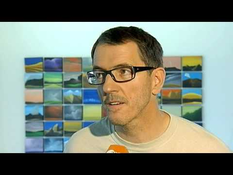 Loveparade 2010 - Dr.Motte´s Statement