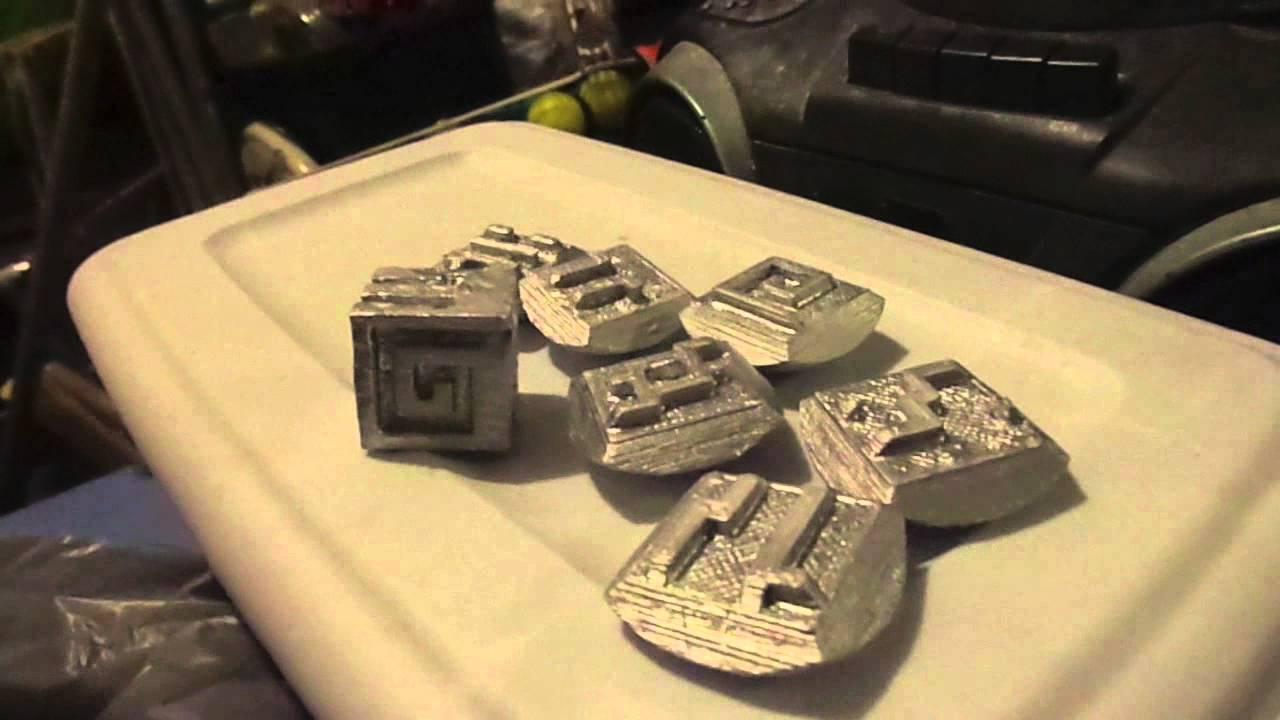 3d printing bionicle nuva cube symbols extras youtube