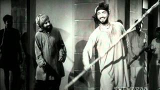 Ki Mein Jhoot Boliya - Ek Din Raatre - Popular Bangla movie