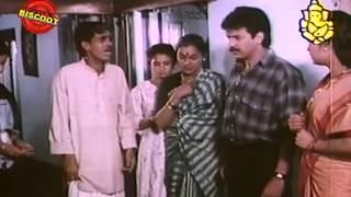 Ranjitha 1993 | Full Kannada Movie | Shruthi, Abhijith