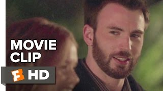 Before We Go: Grammar Corrections thumbnail
