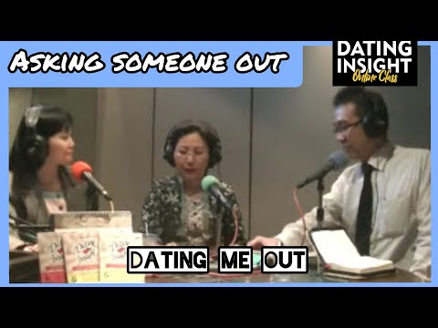 Dating insight liana