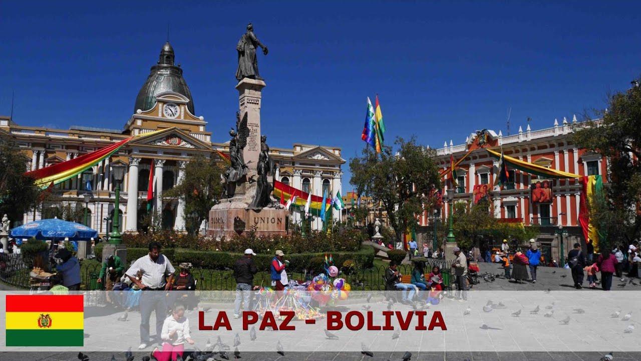 Image result for la paz bolivia