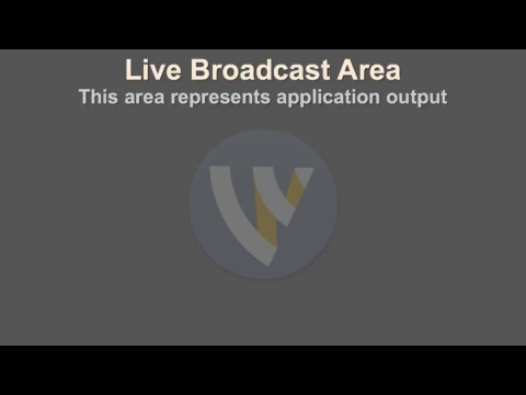 EffatUniversity Jeddah Live Stream