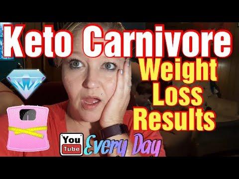 keto-weight-loss-results,-meals,-daily-keto-vlog