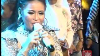 BAPANE SENOK DIAN ANIC | ANICA NADA | Silih Asih | Pabedilan | Cirebon  | 6 Mei 2016