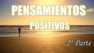 frases para levantar el ánimo frases de motivación y optimismo
