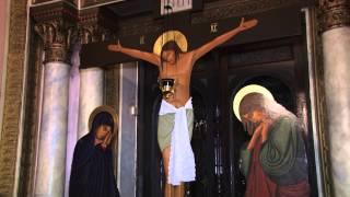 Tydzień ekumeniczny- Kościół Prawosławny