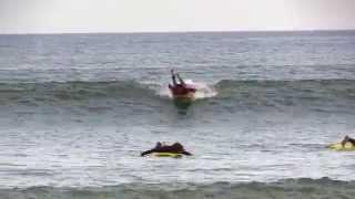 Hobie Surfshop Viyoutubecom