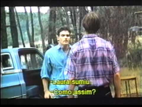 Trailer do filme A Beira do Machado