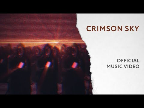 preview Crimson Sky from youtube