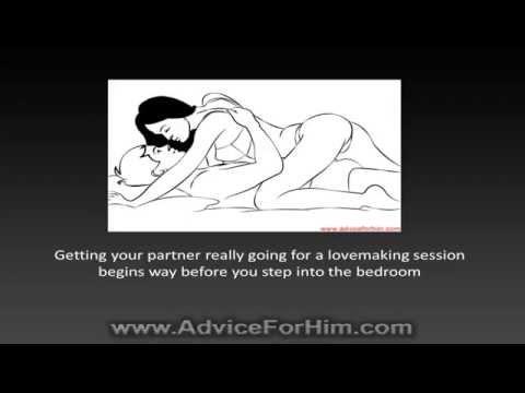 где реально есть секс знакомства