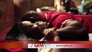 """Tambacounda : """"Il tente de violer une mariéé et tombe sur une mineure de 12 ans """""""