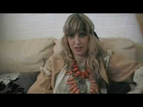 Ladyhawke | Magic: Behind the Scenes