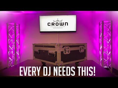 THE ULTIMATE DJ TOOLKIT! | EVERY DJ NEEDS THIS!