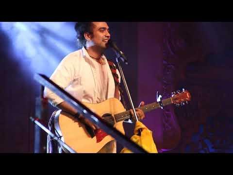 Gazab Ka Hai Din   DIL JUUNGLEE   Tanishk B Jubin N Prakriti K   Taapsee Pannu   LIVE New Delhi 2018